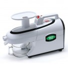Green Star Elite Juicer GSE-5000